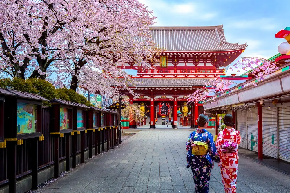 Some Good Destination Ideas with Complete Packages